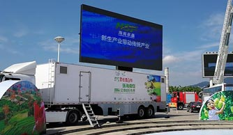 JCT was in the 12th ring of hainan international road cycling race in 2017