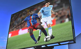 LED Display Boards for Variety of Applications