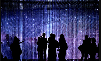 Future Trend of LED Display Boards
